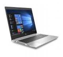 Beltel - hp probook 430 g7 notebook ultima liquidazione