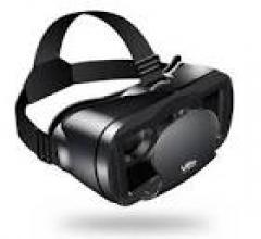 Beltel - destek v5 vr occhiali per realta' virtuale tipo promozionale