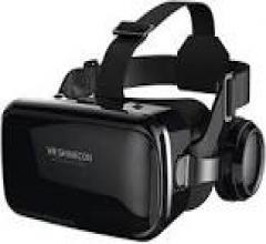 Beltel - fiyapoo occhiali vr 3d visore realta' virtuale tipo nuovo