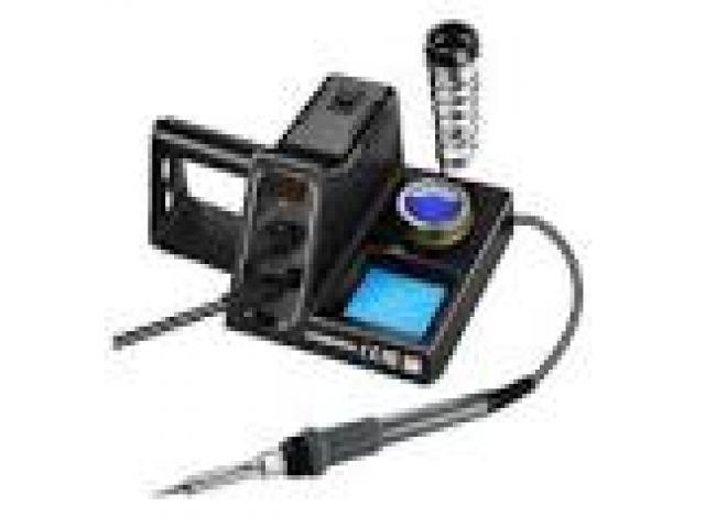 Telefonia - accessori - Beltel - z zelus stazione di saldatura tipo speciale