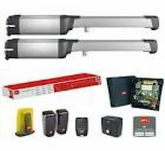Beltel - bft r935306 00004 kit gate swing molto economico