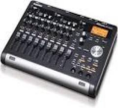 Beltel - tascam dp-03sd registratore digitale ultimo tipo