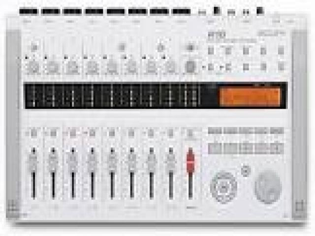 Telefonia - accessori - Beltel - zoom r16/ifs registratore digitale multitraccia ultimo tipo