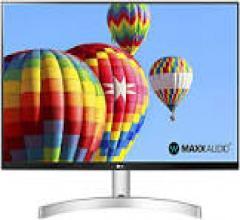 Beltel - lg 27ml600s monitor tipo offerta
