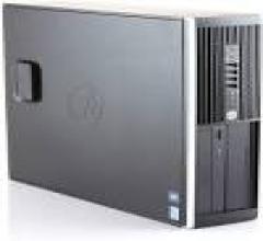 Beltel - hp elite 8300 pc computer desktop vero sottocosto
