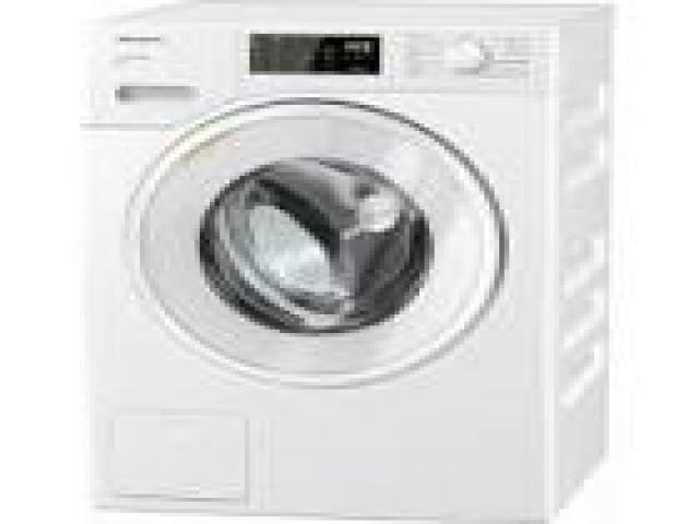 Telefonia - accessori - Beltel - miele wsd 123 wcs lavatrice tipo migliore