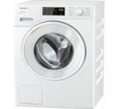 Beltel - miele wsd 123 wcs lavatrice tipo migliore