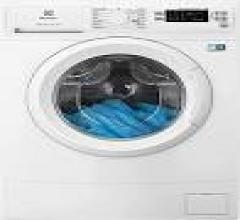 Beltel - electrolux ew6s526w lavatrice stretta tipo offerta
