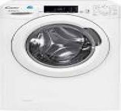 Beltel - candy css 129t3-01 lavatrice molto economico