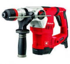 Beltel - einhell te-rh 32 e 4257940 martello tassellatore tipo nuovo