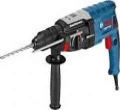 Beltel - bosch professional gbh 2-28 f martello perforatore tipo migliore