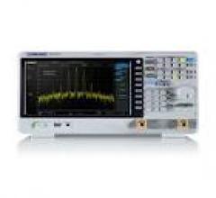 Beltel - siglent ssa3021x analizzatore di spettro ultima liquidazione