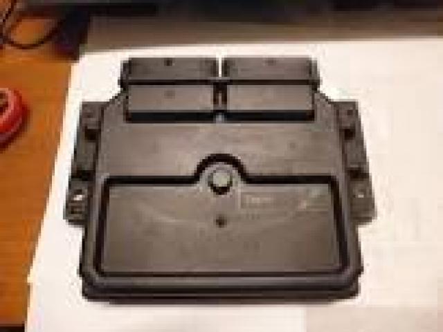 Telefonia - accessori - Beltel - fracarro mbx7740 centralino autoalimentato tipo occasione