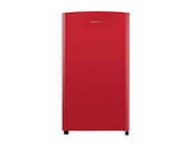 Telefonia - accessori - Beltel - hisense rr220d4erf frigorifero tipo occasione