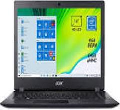 Beltel - acer aspire 1-a114-32-c2a6 notebook tipo offerta