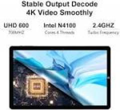 Beltel - chuwi hi10 x tablet vera occasione