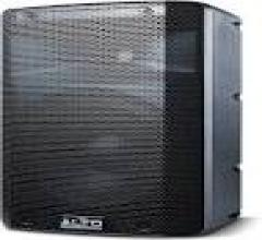 Beltel - alto professional tx210 cassa attiva ultimo tipo