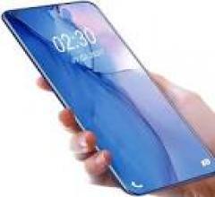 Beltel - oukitel c21 smartphone ultima promo
