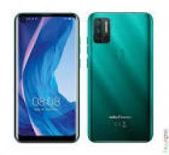 Beltel - ulefone note 11p smartphone tipo nuovo