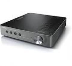 Beltel - yamaha musiccast wxa-50 amplificatore audio tipo offerta
