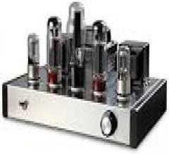Beltel - nobsound 6h9c+el34 amplificatore valvolare molto economico
