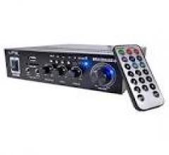 Beltel - pronomic tl-1200 amplificatore tipo occasione