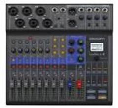 Beltel - g-mark mixer digitale ultima offerta