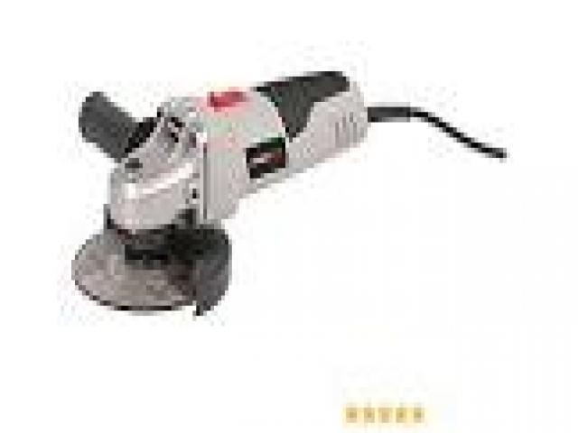 Telefonia - accessori - Beltel - powerplus powc30100 ultimo modello