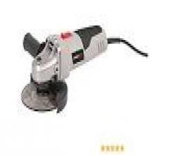 Beltel - powerplus powc30100 ultimo modello