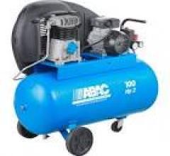 Beltel - hyundai 100 l compressore tipo speciale