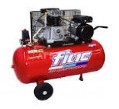 Beltel - fiac ab 100-268 m compressore vera promo