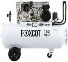 Beltel - foxcot fl100 compressore ultima promo