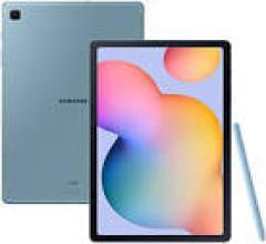 Beltel - samsung galaxy tab s6 lite tablet ultima promo