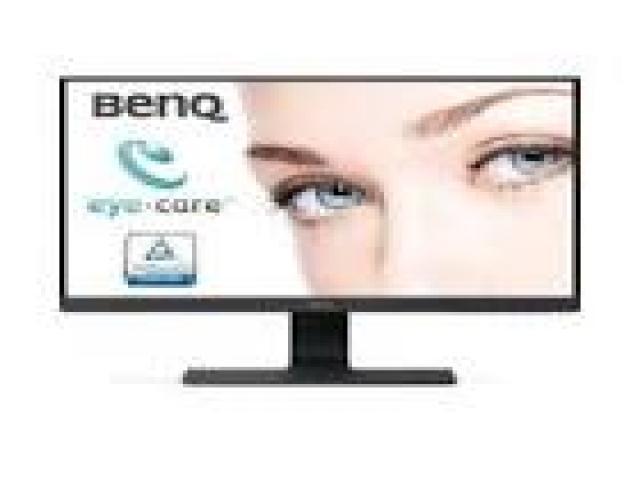 Telefonia - accessori - Beltel - benq gw2480 monitor tipo speciale
