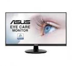 Beltel - asus va24dq monitor ultima promo