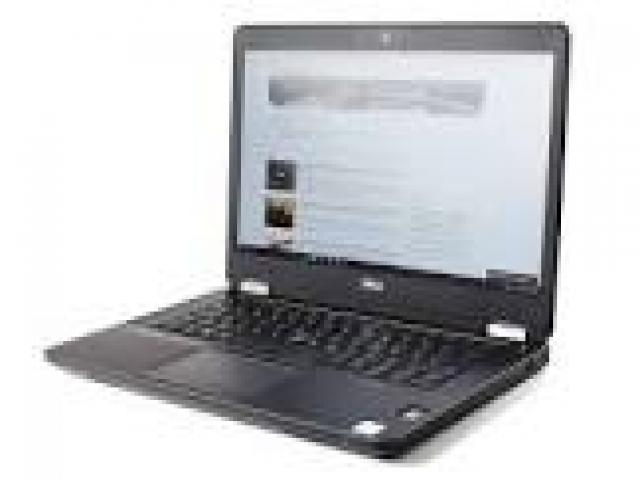 Telefonia - accessori - Beltel - dell latitude e5470 notebook molto economico
