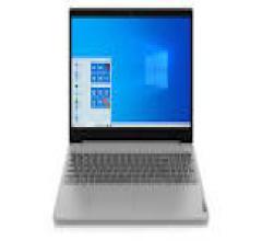Beltel - lenovo ideapad 3 notebook vera offerta