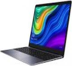 Beltel - chuwi herobook pro computer portatile ultimo affare