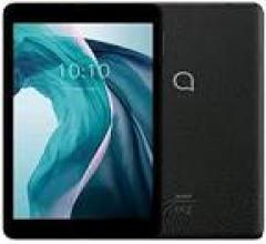 Beltel - alcatel 3t8 tablet alcatel 3t8 8'' 2+32gb wi-fi + 4g black italia vera svendita