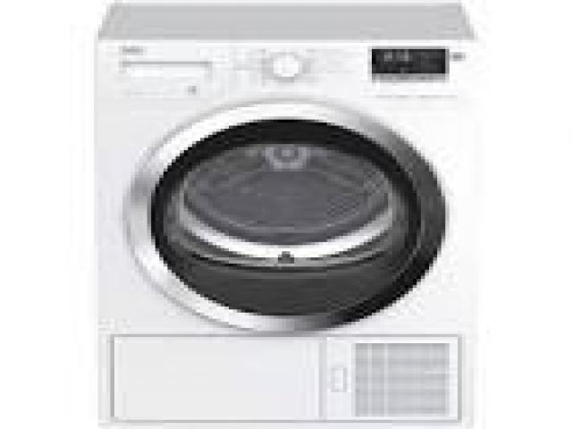 Telefonia - accessori - Beltel - beko dry833ci lavatrice ultima liquidazione