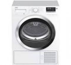 Beltel - beko dry833ci lavatrice ultima liquidazione