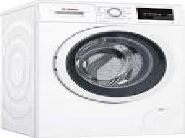 Telefonia - accessori - Beltel - bosch serie 6 wat24439it lavatrice ultimo affare