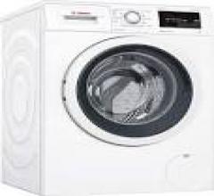 Beltel - bosch serie 6 wat24439it lavatrice ultimo affare