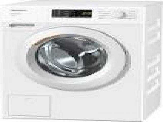 Telefonia - accessori - Beltel - miele wsa 033 wcs active lavatrice ultima liquidazione