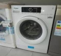 Beltel - aeg l6fbi841 lavatrice ultimo affare
