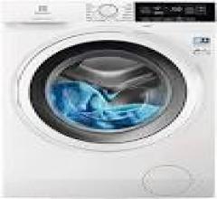 Beltel - electrolux ew6f382w lavatrice tipo speciale