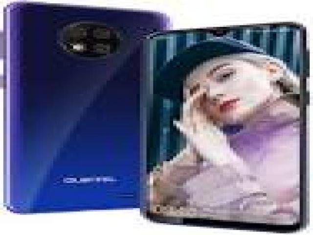 Telefonia - accessori - Beltel - oukitel c19 smartphone tipo occasione