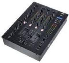 Beltel - core mix-3 usb mixer audio'pro' ultimo tipo