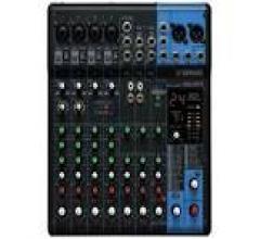 Beltel - yamaha mg10xu mixer audio ultimo arrivo