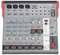 Beltel - proel mi12 mixer audio vera occasione